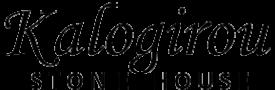 kalogirou logo