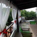 balconi view